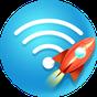 WiFi 1.0.6 APK