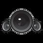 Speaker Booster Pro 1.2.10