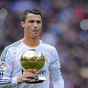 Cristiano Ronaldo HD Wallpaper 1.0 APK