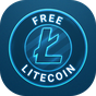 Free Litecoin Mining - Fast Payout to LTC Wallet 1.3