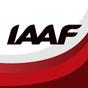 IAAF.org 4.3.4