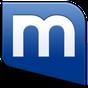 mail.com mail 3.5.2
