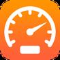 GPS Speed Pro 3.3.52
