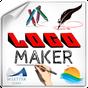 Logo Maker 1.3