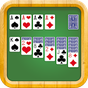 Solitaire 1.5.100