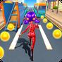 Ladybug Adventure Run 1.0.0 APK