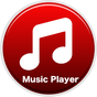 Free Music Player for YouTube 1.0 APK