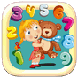 Counting Numbers for Toddlers 1.0.7 APK