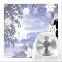 Winter Theme for GO Locker