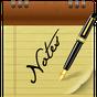 Notepad 1.0