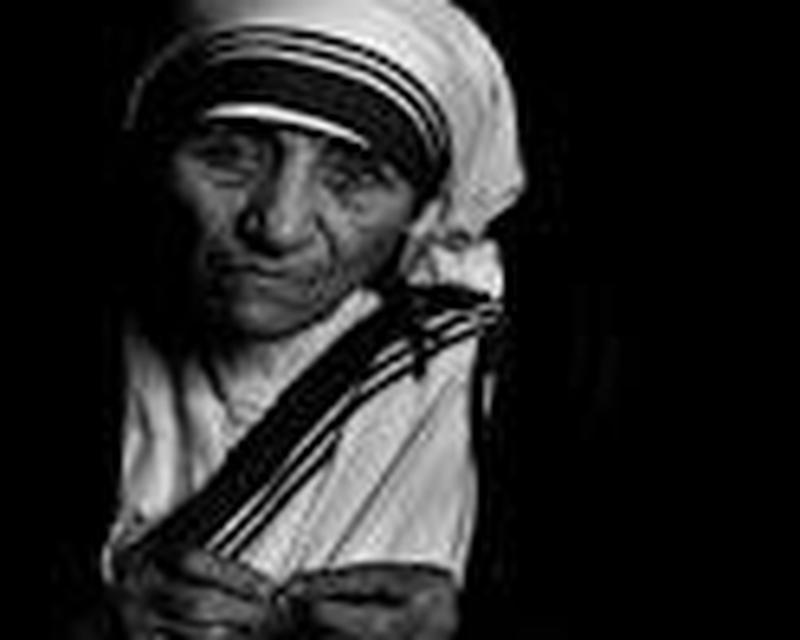Baixar Frases Madre Teresa De Calcutá 10 Apk Android Grátis