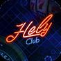 Hely Club 1.9