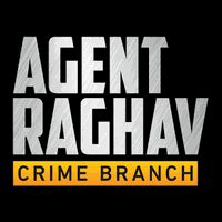 Agent Raghav Crime Branch Apk Free Download For Android
