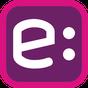 EasyPark 10.6.1