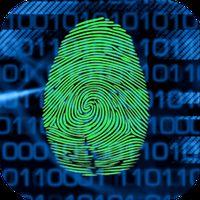 Ícone do apk Detector de Mentira. Polígrafo