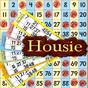 Housie - Bingo - Tambola 1.1 APK
