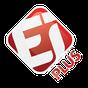 Esporte Interativo Plus 6.3.0