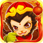 Monkey King Escape 1.0.9 APK