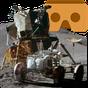 Apollo 15 Moon Landing VR 1.0