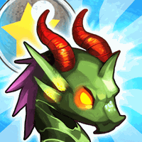 Monster Galaxy apk icono