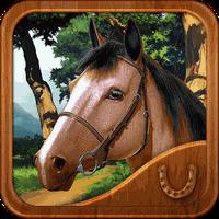 APK-иконка Run Horse Run