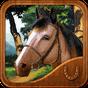 Run Horse Run v1.2 APK