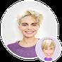 AR Emoji : Galaxy s9 2.2 APK