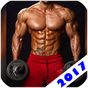 Fitness & Bodybuilding - 2017 1.1