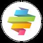 Youla – объявления поблизости! 1.0.125