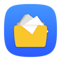 Sean File Manager - Explore, Clean & Transfer 1.0.5.1001 APK