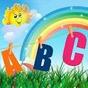 Alfabeto para crianças  APK