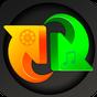 Video ses dönüştürücü 1.0.5
