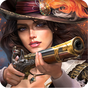 Guns of Glory 1.1.2