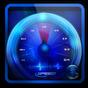 Internet Speed Test 2.7.0.0