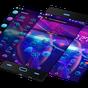 Wallpaper HD - Neon Prime v1.0.0
