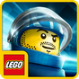 LEGO® Speed Champions - free racing game for kids  APK