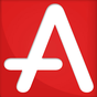 Adecco Empleate 3.1