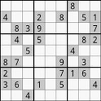 Ícone do apk Sudoku Plus