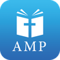 Amplified Bible 7.11.2