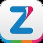 Zing.vn - Đọc báo Tin tức 24h 3.1.2