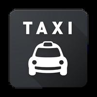 全国タクシー:タクシーが呼べる アイコン