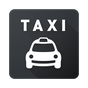 全国タクシー:タクシーが呼べる 3.1.1