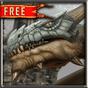 Dragon Strike FREE Wallpaper 1.6 APK