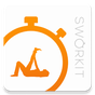 Stretching & Pilates Sworkit  APK