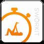 Stretching & Pilates Sworkit