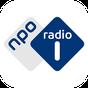 NPO Radio 1 3.3.4