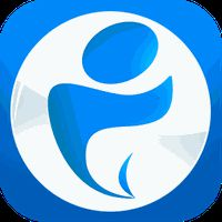Mobogenios Apps Market Pro 9 apk icon