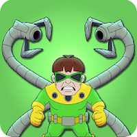 Download Doc ОсК Super octopus 6 free APK Android
