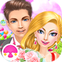Valentines Dating Salon 1.0.3 APK