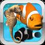 Fish Farm 1.4.2
